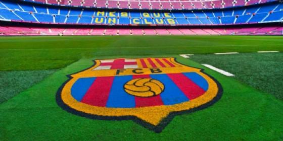 300 milioni di euro: il Barcellona mette in vendita il nome del Camp Nou
