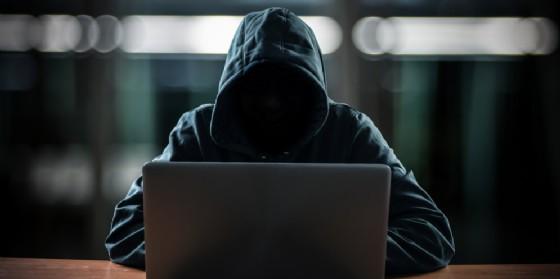Cyber-crime: intesa tra polizia e Fincantieri sulla prevenzione
