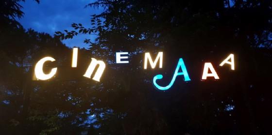 'Trieste Estate 2018': è tempo di cinema all'aperto