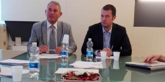 Basso e Ciriani di comune accordo sulla questione fondi della sanità pordenonese