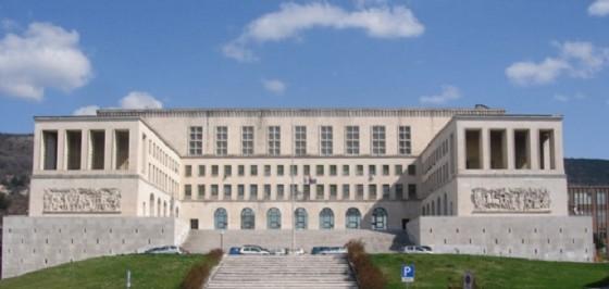 Due riconoscimenti internazionali per l'Università di Trieste
