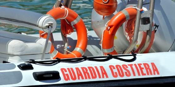Sistiana, si rovescia la barca a vela: muore il velista