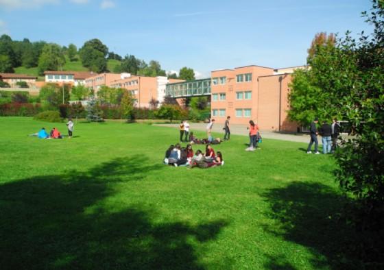 Master Universitario in Fiber Design and Textile Processes, le iscrizioni terminano il 3 settembre