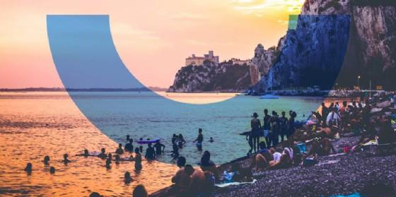 Ferragosto in Baia di Sistiana: sette giorni di feste ed eventi