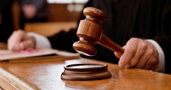 Aggressione e accoltellamento ad Azzano Decimo: pena esemplare ed immediata espulsione