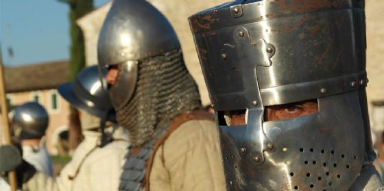 Cordovado Medievale: una nuova formula, tanti eventi, un unico grande weekend