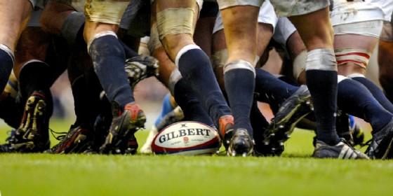 Rugby, il 6 Nazioni U20 2019 si concluderà a Biella