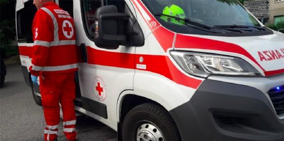 Due incidenti a breve distanza tra Prata di Pordenone e Zoppola
