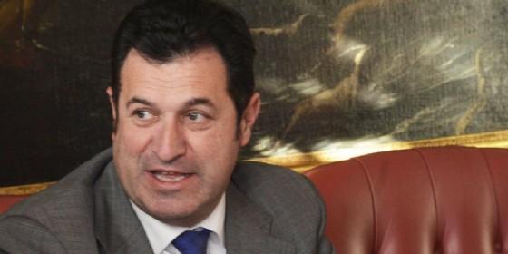 Iacop attacca: «Fedriga vuole tornare alle Province senza dialogo»