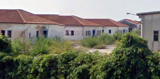 Gradisca d'Isonzo, iniziati i lavori di riconversione del CIE in Centro di Permanenza per il rimpatrio
