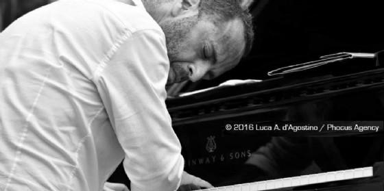 TriesteLovesJazz chiude con l'attesissimo concerto all'alba sul Molo Audace