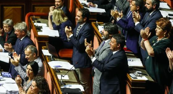 Periferie, tutti si indignano per il taglio dei fondi, ma il via libera al Senato è stato unanime
