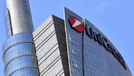 Unicredit è una delle banche più esposte in Turchia
