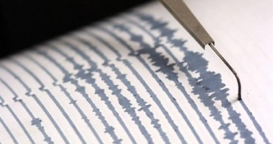 Scossa di terremoto in Carnia: torna la paura in tutto il Friuli