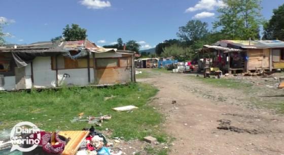 Truffa gli anziani e ruba negli appartamenti: arrestato nomade sinti
