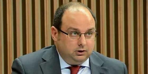 Moretti, lo stop al Piano periferie penalizza Gorizia per 18 milioni di euro