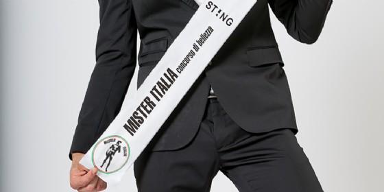 Mister Italia: ultima chiamata prima della finale
