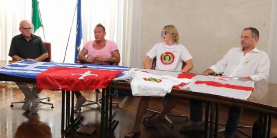 Trieste aiuta la Grecia: presentata un'iniziativa di solidarietà