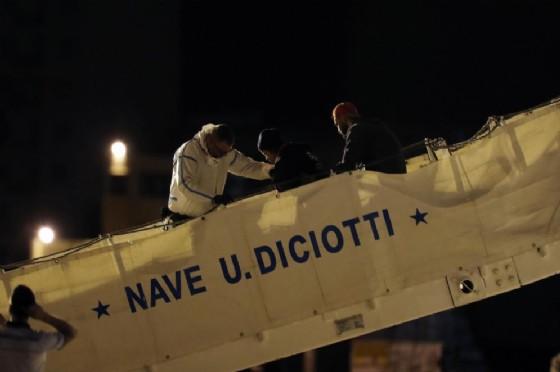 Genova, Salvini: sospendere pagamento caselli, Autostrade dovrebbe dare 500 milioni a famiglie