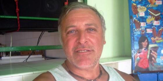 Alfiero Scarpat non ce l'ha fatta: morto il pilota dell'ultraleggero precipitato a Polcenigo