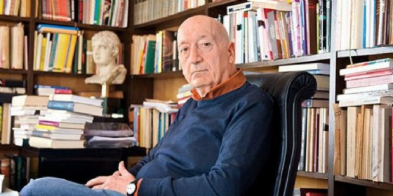 Foibe, Pirjevec: «Tito rappresentava un uomo della pace»