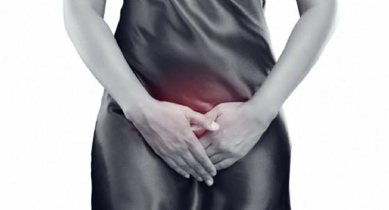 Malattie a trasmissione sessuale: la donovanosi