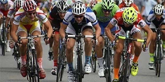 """San Quirino: arriva la 12ma edizione del """"Gran Fondo dei Templari"""", la gara ciclistica internazionale"""