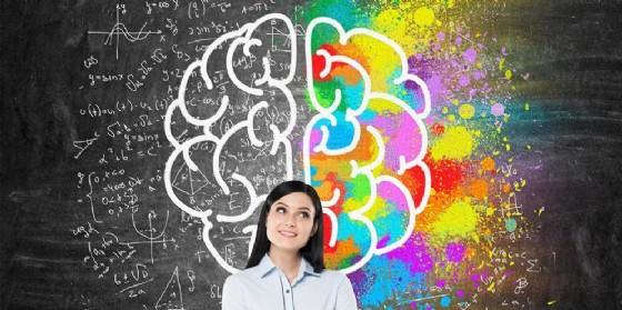Il tuo cervello è progettato per essere distratto