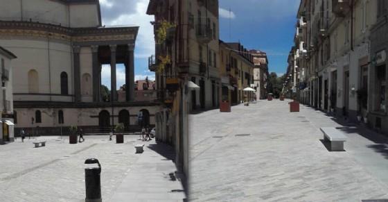 Torino e la svolta delle aree pedonali: in arrivo nuove zone off limits alle auto