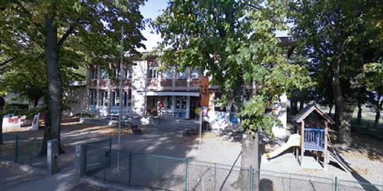 In arrivo 8 bambini stranieri alla scuola materna di Fossalon: amministrazioni limitrofe in difficoltà
