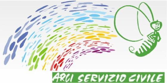 Servizio Civile ai nastri di partenza: 70 posti in Friuli Venezia Giulia con Arci Servizio Civile