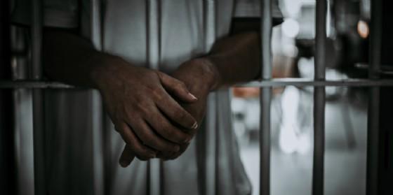 15enne stuprata a Jesolo: fermato un 25enne