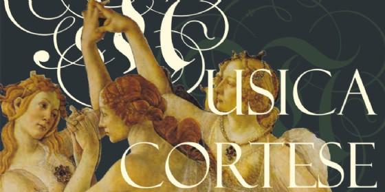 Musica Cortese, riprende il Festival Internazionale di Musica Antica nei centri storici del FVG e della Gori¨ka