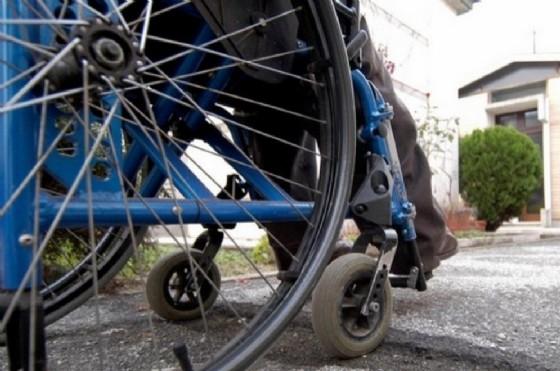 Rotary Camp Ancarano: iniziativa benefica per 65 giovani disabili