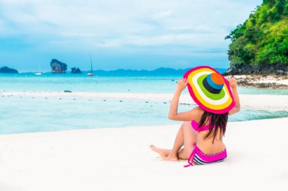Le vacanze allungano la vita (se durano più di 3 settimane)