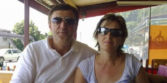 Famiglia uccisa in Macedonia: fermate due persone