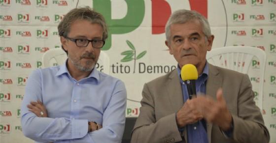 Primarie nel Pd per la Regione? Boeti frena: «Con Chiamparino non hanno senso…»