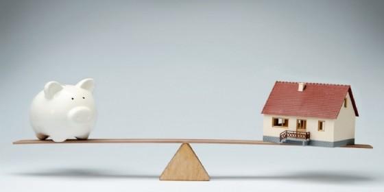 Mutui: 2,4 milioni di italiani lo hanno estinto prima della scadenza