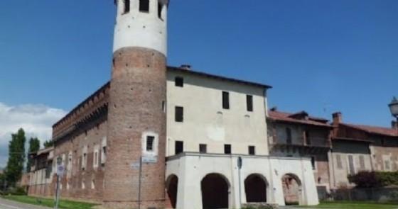 Rete Museale Biellese, gli appuntamenti del weekend