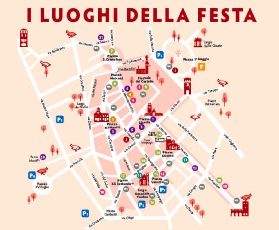 Friuli Doc: ecco dove e cosa mangiare