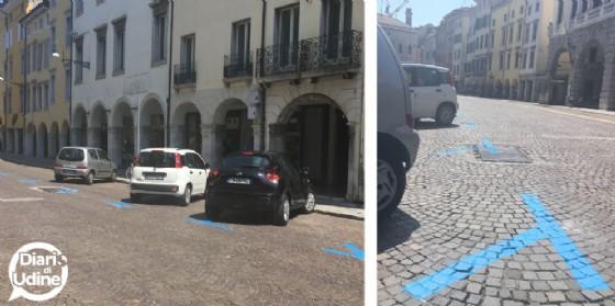 Turismo, Spitaleri: «Udine rischia di tornare agli anni Ottanta»