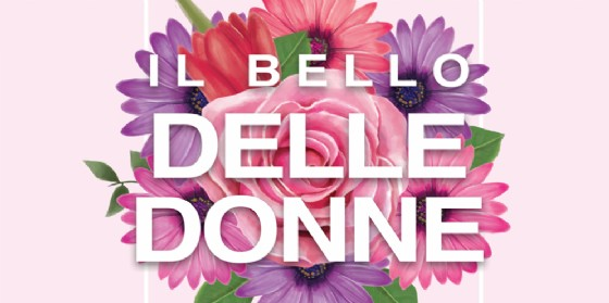 """""""Il Bello delle Donne"""", in Prefettura la prima giornata in rosa di Gorizia"""