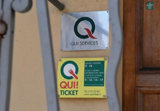 Caos buoni pasto «Qui Ticket»: a Torino rischiano di chiudere decine di locali