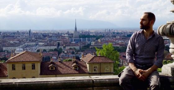 Filippo Lacetera