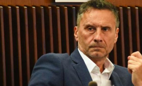 Ghersinich (Lega): «Serracchiani si ricorda delle mense della polizia dopo tre anni»