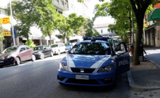 Controlli straordinari in Borgo Stazione: 5 arresti e 1.119 persone persone identificate