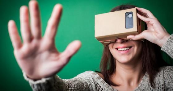 Giochi e innovazione: Digital Magics insieme a La Settimana Enigmistica lancia call per startup