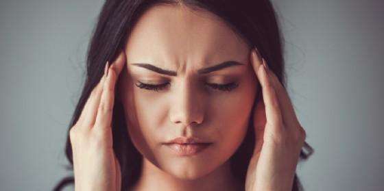 A San Vito al Tagliamento nuove metodiche per trattare la cefalea cronica