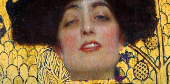 Dalì, Klimt, Bansky: l'arte torna al Visionario
