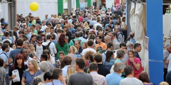 Ordine pubblico a Friuli Doc: ci saranno 13 punti di accesso pedonale